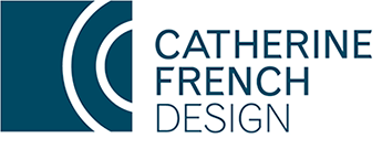 Catherine French Design