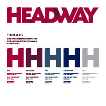 Headway & LOK Media: A new look