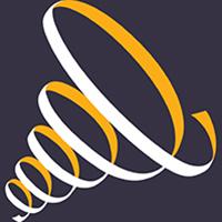 Rebranding: English Music Academy & English Brass Academy